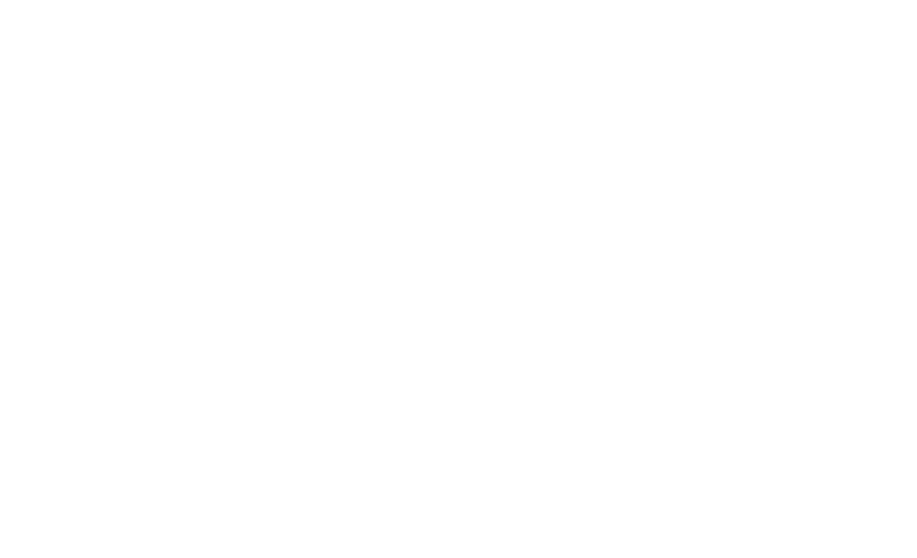 Breaking bad periodic table font gallery periodic table images adam macias desenvolvedor web front end e wordpress vamos cozinhar gamestrikefo gallery gamestrikefo Image collections